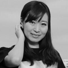 野田 江里子