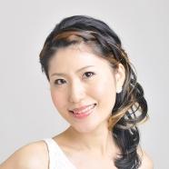 飯田 かな子 写真1