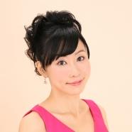 横田 牧子 写真1