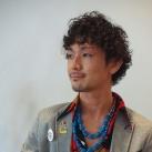安川 眞也 写真2