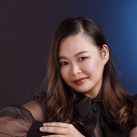 余田 愛子 写真2