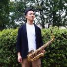 Hirotausu 写真2