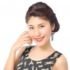 飯田 かな子 写真2