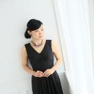 横田 牧子 写真2