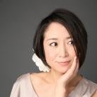 堀田 有希 写真2