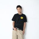 OKU 写真2
