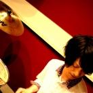 辻川 郷 写真2