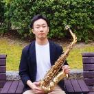 Hirotausu 写真3
