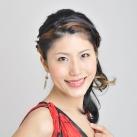飯田 かな子 写真4