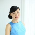 横田 牧子 写真3
