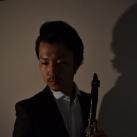 山下 拓郎 写真3