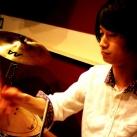 辻川 郷 写真3
