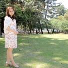田中 茜 写真3
