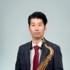 中尾 健太 写真3