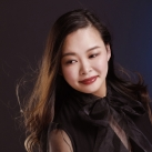 余田 愛子 写真4