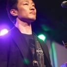 Hirotausu 写真4