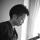 井野 アキヲ 写真4