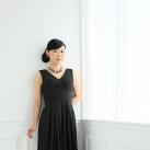 横田 牧子 写真4