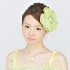 上平田 亜夕 写真4