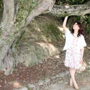 田中 茜 写真4