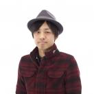 佐々木 拓 写真4
