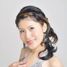 飯田 かな子 写真5