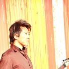 YuyaTomoi 写真5