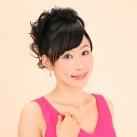 横田 牧子 写真6