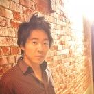 YuyaTomoi 写真6