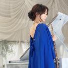 咲野 ゆり 写真3