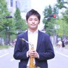 上田匠写真3